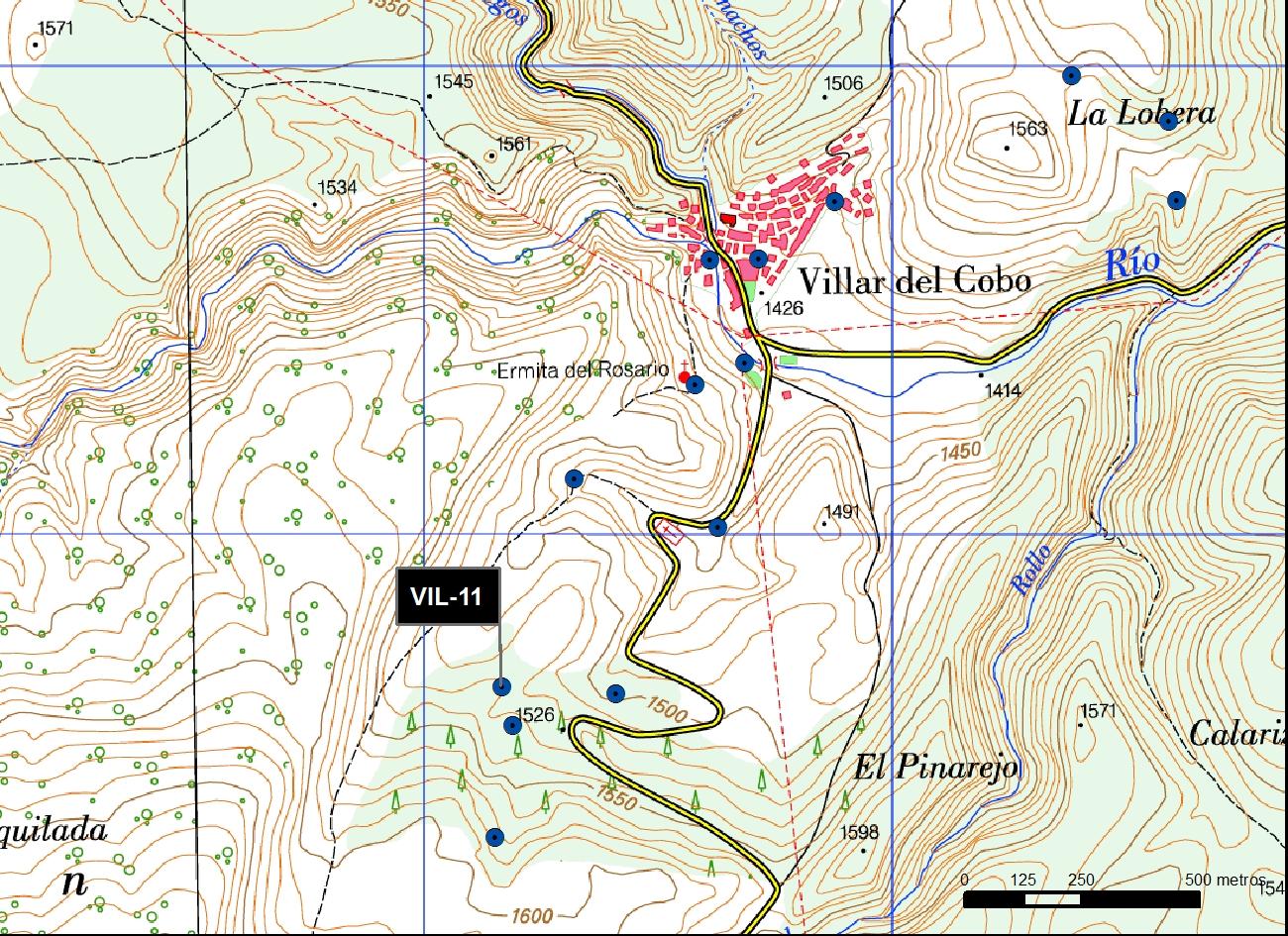 VIL_11_M.V.LOZANO_DEHESILLA_MAP.TOPO 2
