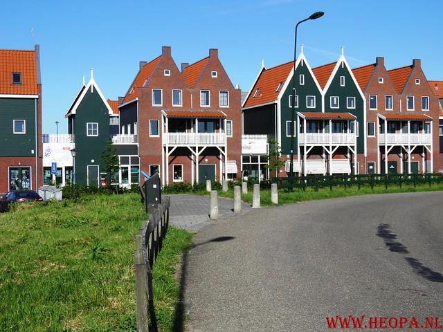 Volendam        26-05-2012       26.5 Km (29)