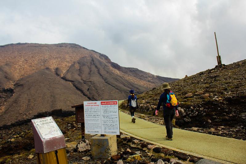 2014-05-05_01630_九州登山旅行.jpg