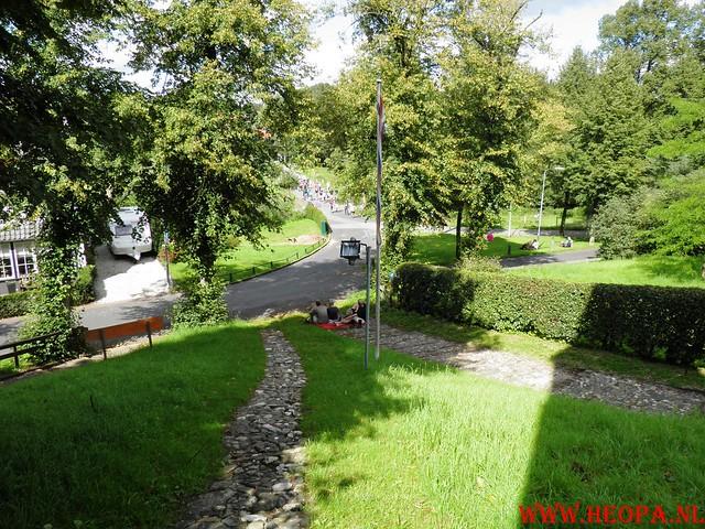 2010-09-04             Oosterbeek           25 Km (69)