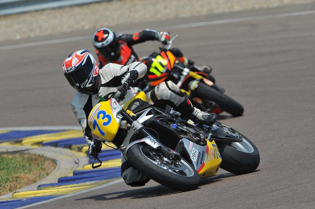 Fabio Ferri #7 - MOP | Trofei Wheelup Motoestate - 9 e 10