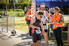 Berner Triathlon 2016