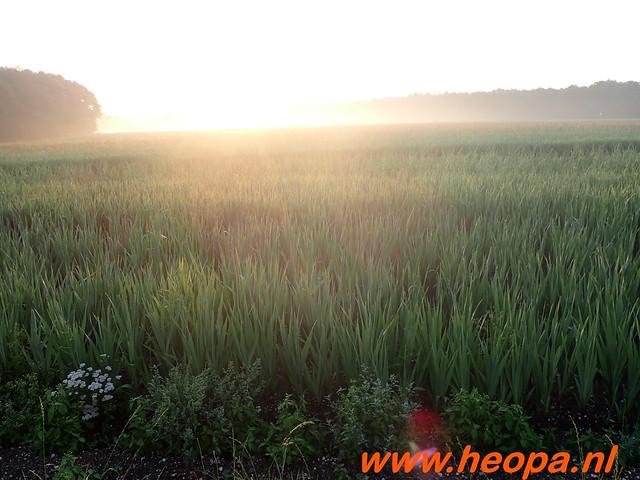 2016-07-21   3e  dag Nijmegen   40 Km  (7)
