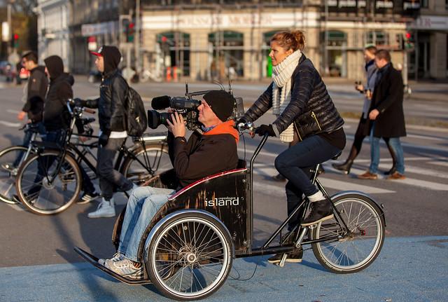 Copenhagen Bikehaven by Mellbin - Bike Cycle Bicycle - 2014 - 0505