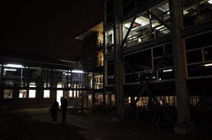RijksakademieOPEN 2014