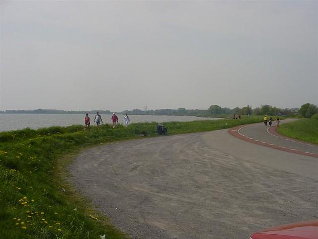 Hoorn          07-05-2006 30Km  (46)