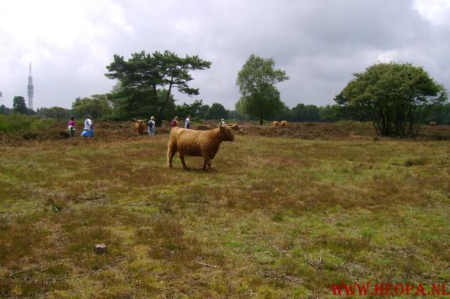 de Fransche Kamp 28-06-2008 35 Km (54)