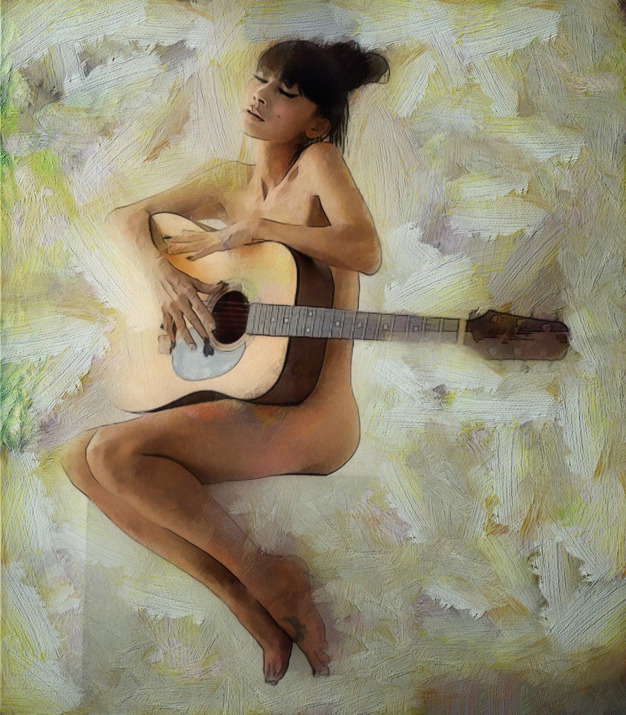 Bai Ling Nude bai ling nude 2014 dap_joaquinhd | wutz2000 | flickr