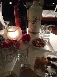 Dooleys_White_Chocolate_Cream_CortiinaBar_Dez_2014_005 | by GAP089