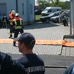 Kreisjugendfeuerwehrtag 2009 (48)