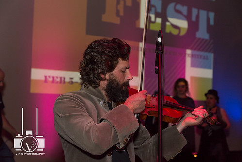 indiefest-Viks-photography-291.jpg