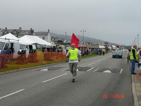 Holyhead Festival 2008 302