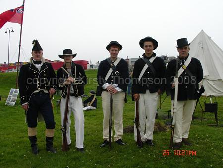 Holyhead Festival 2008 239