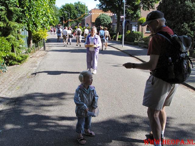 2010-0617             4 Plus Alkmaar                2e dag 25 Km (24)