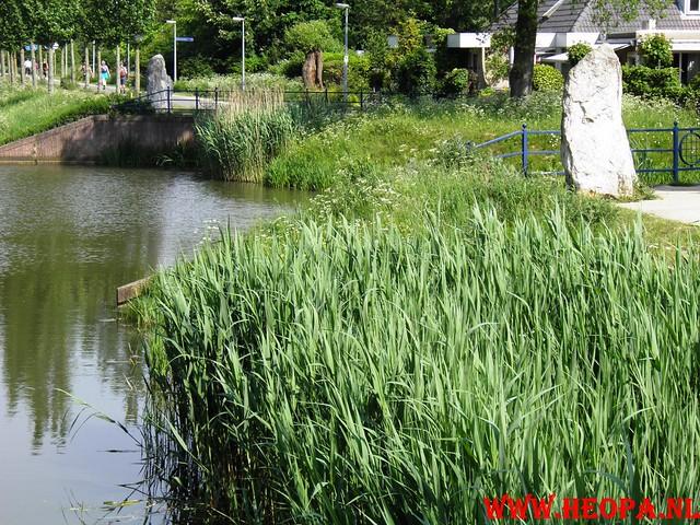 05-07-2011         Wageningen        40 Km (39)