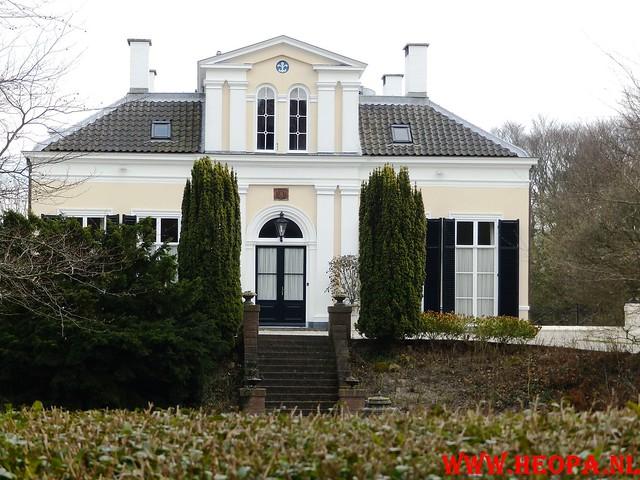 2015-03-07 Noordwijk 25 Km (111)