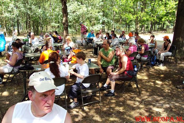 10-07-2010                Falcon Walk      30 Km (86)