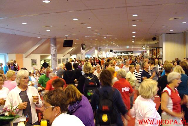 2010-06-18          4 Plus Alkmaar         3e dag 25 Km  (72)