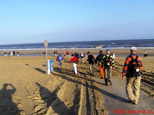 12-06-2010     De Kippenloop      42 Km (22)