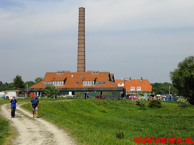 05-07-2011         Wageningen        40 Km (114)