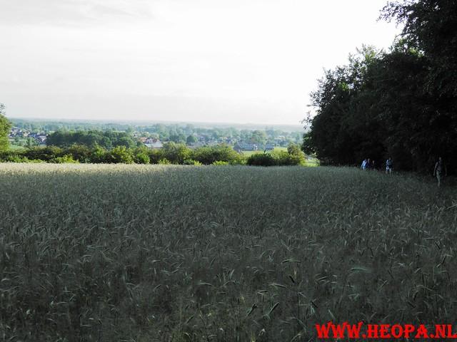 02-07-2011   Rhenen 30 Km   (13)