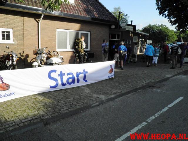 02-07-2011   Rhenen 30 Km   (1)