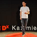 TedxKazimierz-125
