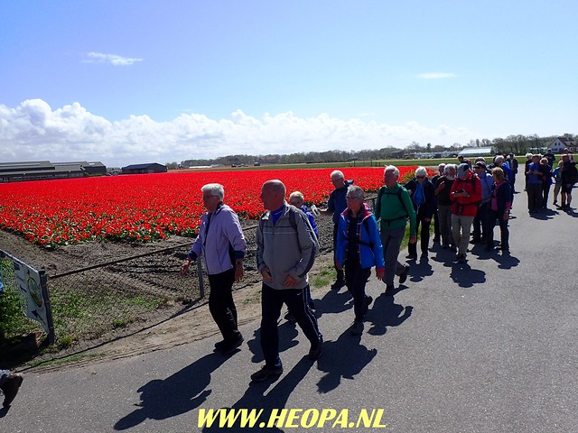 2018-04-25 Noordwijk 25 Km  (184)