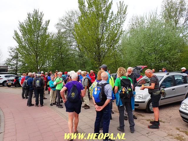 2018-04-25 Noordwijk 25 Km  (89)