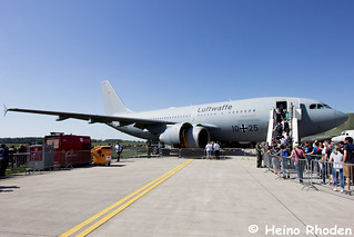 Airbus_A310-304_MRTT_10+25.jpg | by Ju52-3m