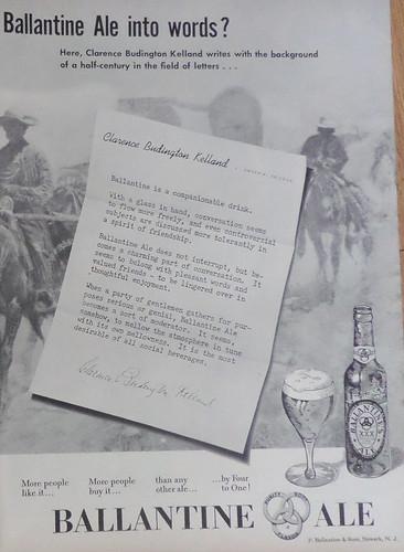 Ballantine-Clarence-Budington-Kelland-text | by jbrookston