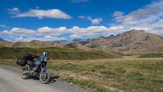 Neuseeland 2018 013 French Pass – Hanmer Springs-032 | by stollenvernichter