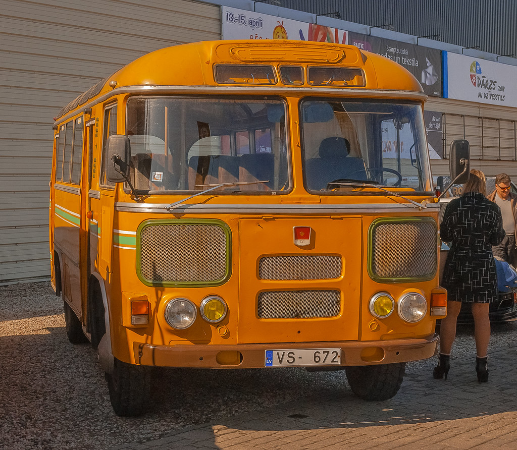 PAZ Autobus 11:57:58 DSC_6798