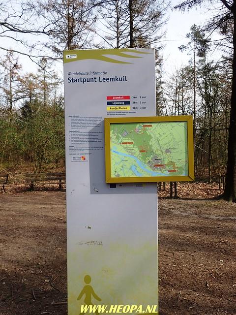 2018-04-10        Rhenen 1e dag      25 Km  (41)