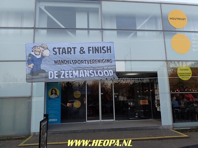 2018-04-21        Den Haag 41 Km      (4)