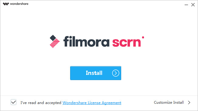 wondershare filmora key and email