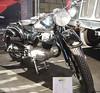 1953 NSU Max