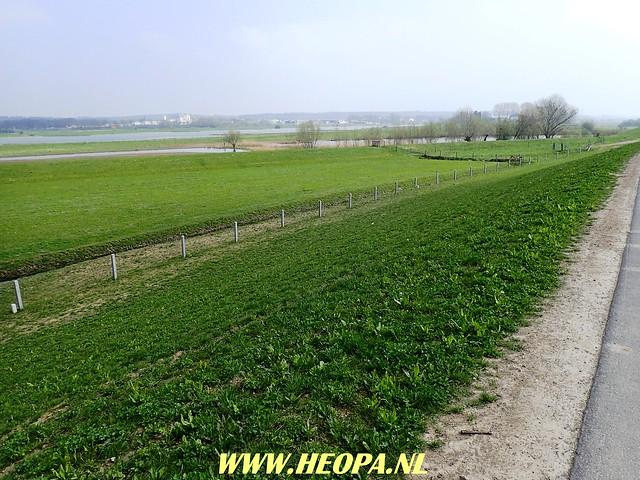 2018-04-11              Rhenen 2e dag    25 Km  (117)