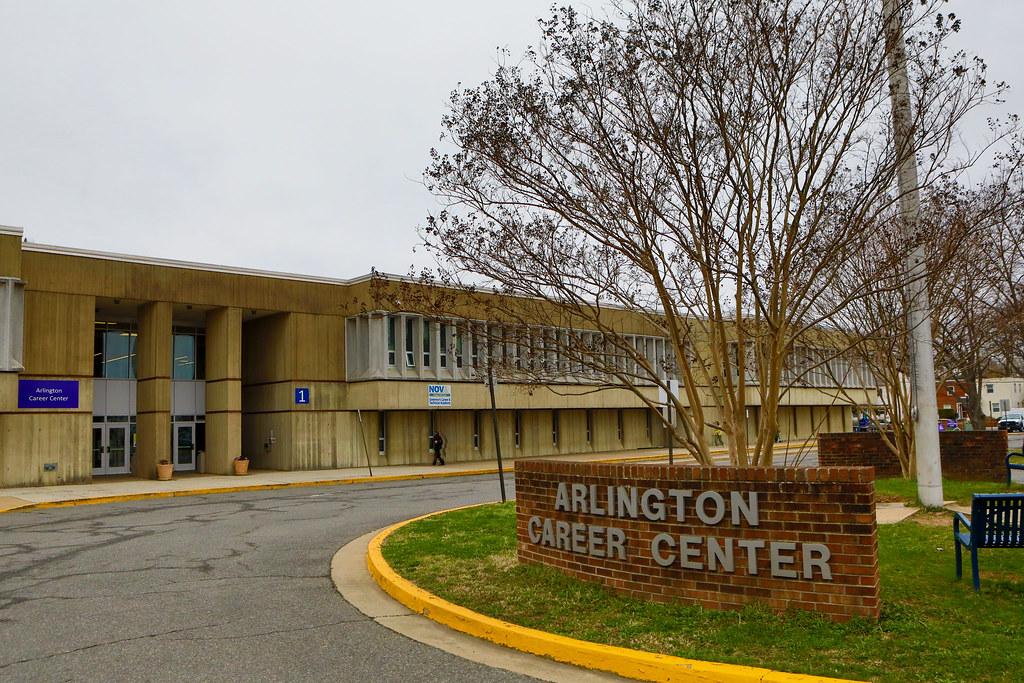 Arlington Career Center >> Acc Dogwood Planting Edited Full Size 2 Embassy Of Japan
