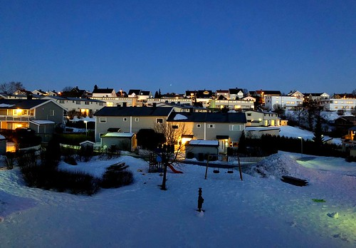 winter snow iphoneonly iphonex høyenhall norway oslo