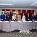 #2daReunionBirregional Ecuador COPOLAD 2018 (95)