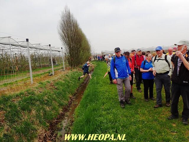 2018-04-11              Rhenen 2e dag    25 Km  (212)