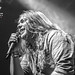 Bigfoot@ Frontiers Rock Festival- #day1