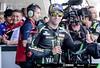 2018-MGP-Zarco-Spain-Jerez-016