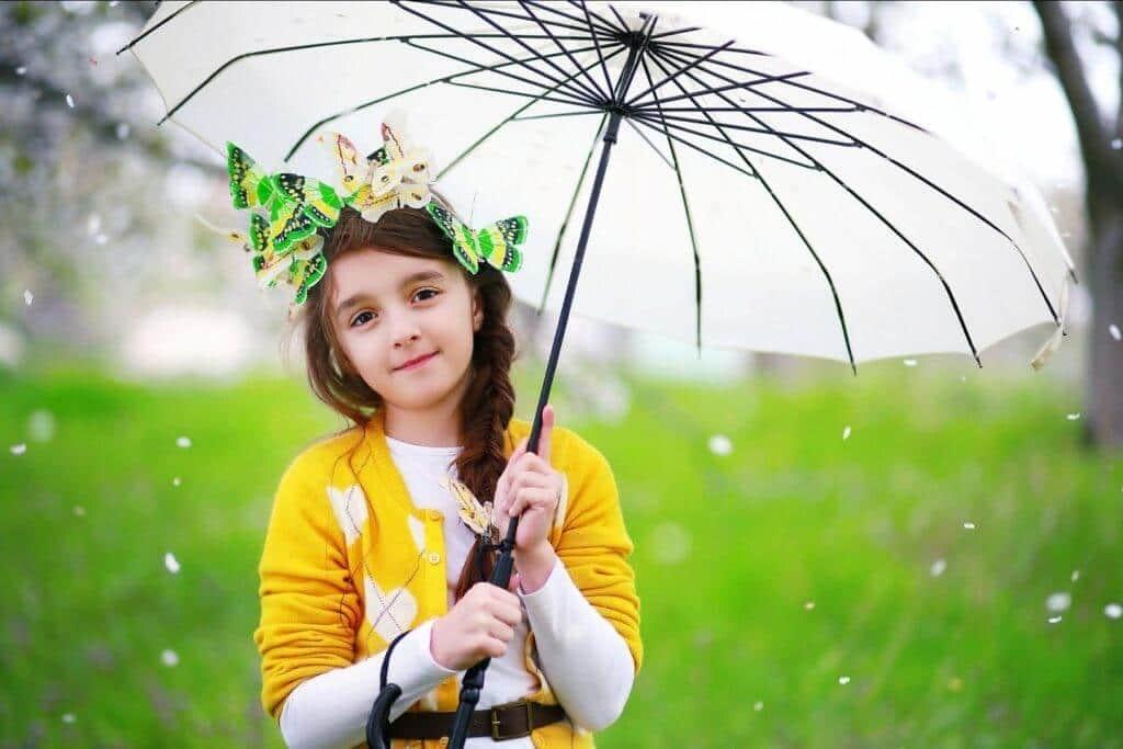 Beautiful Baby Girl Dp Whatsapp Facebook 1024x683 Nataly Ghosh