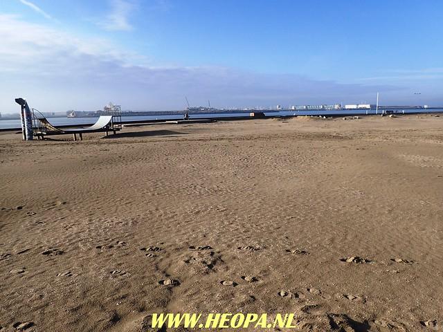2018-03-31                Wijk aan Zee      42 km  (17)