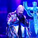 Judas Priest - Comerica Theatre 4-24-18