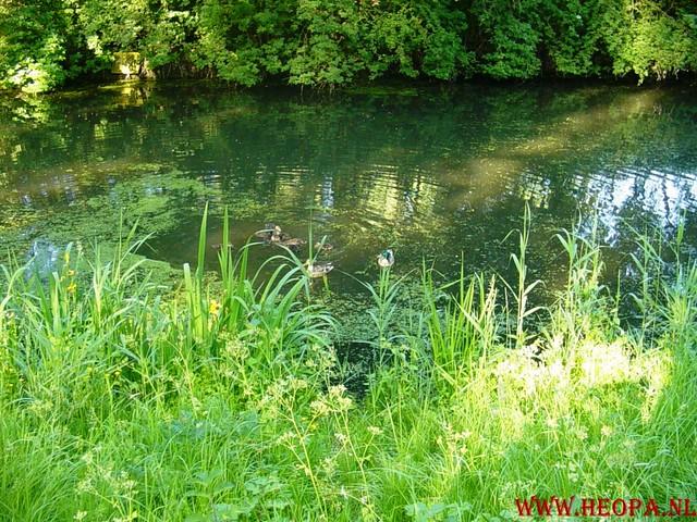 Oud Zuilen      16-06-2006                    40 Km (11)