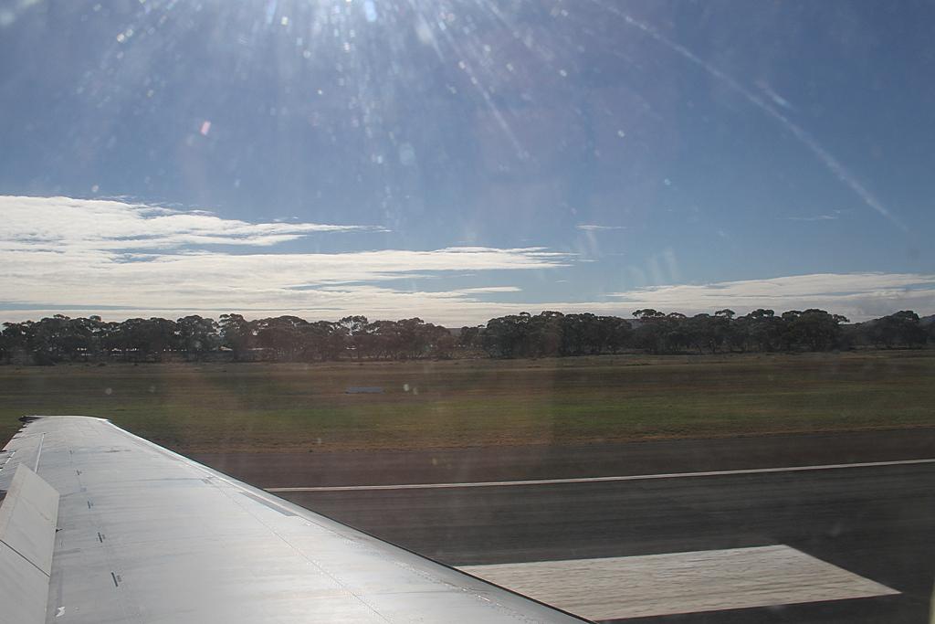 Qantaslink717-23S-VH-NXE-34