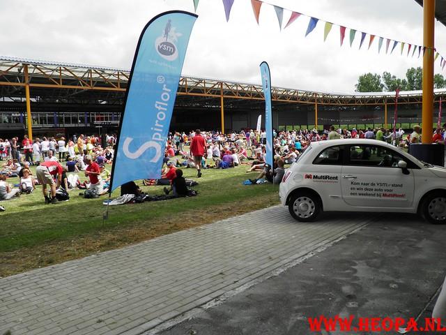 15-06-2011    Alkmaar 1e dag  25 Km (95)